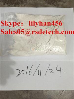 High Quality Hexen Hex En, Factory Price.()