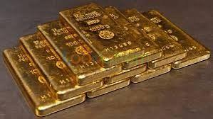 99.99% Gold Bars for Sale