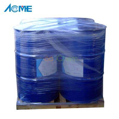 Surfadol 333/Dispersion agents for inks/10% 2,4,7,9-tetramethyl-5-Decyne-4,7-diol+10% Ethylene Glycol+ 55% Ethoxylated TMDD + 25% Emulsifier