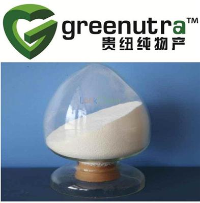 supply  Fructooligosaccharide (FOS) 308066-66-2   in china