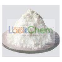 Sebacic acid / (CAS NO.111-20-6 )