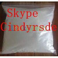 low price 4-Phenyl-2-pyrrolidone-1-acetamide supplier