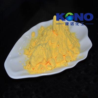 High quality Dithranol with lower price