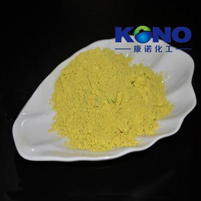 Manufacturer High Quality Diacerein CAS 13739-02-1 in Bulk Supply