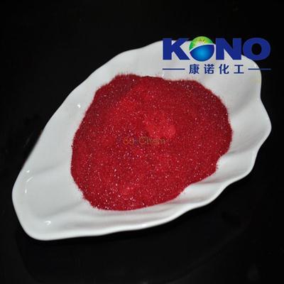 Tomato Extract 1%-98% lycopene CAS: 502-65-8