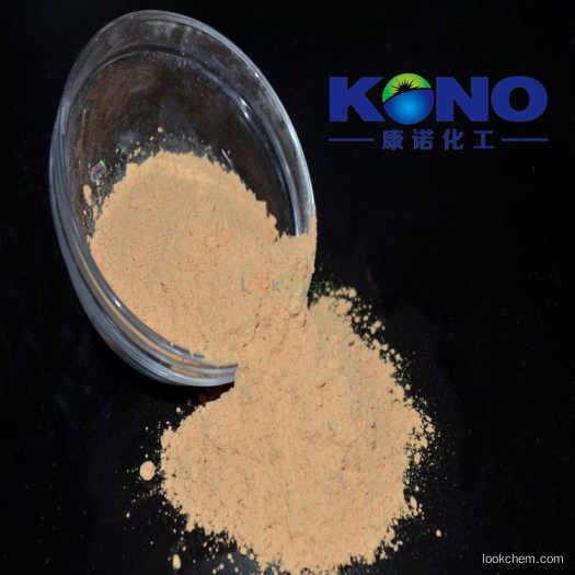 Manufacturer Supply Kavalactone Kava Powder Extract
