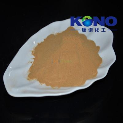 100% Natural Beta-Sitosterol CAS NO.:83-46-5