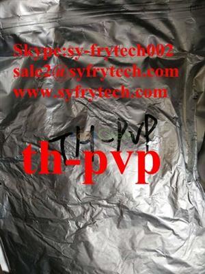 = thpvp/TH-PVP crystal Casno: 10043-01-3