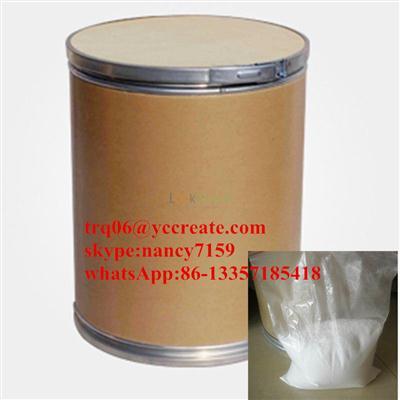 98% EP standad Dexamethasone powder