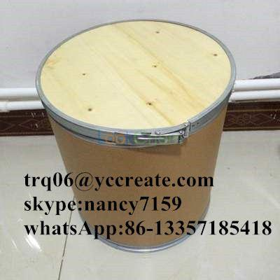Pharmaceutical Grade Tacrolimus with 99% purity