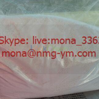 Glycylglycine,CAS NO.556-50-3