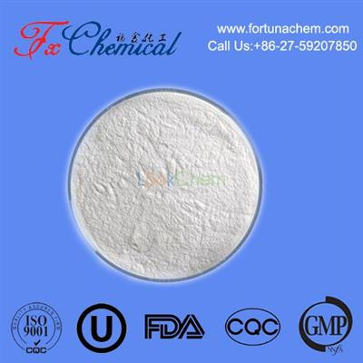 Fast delivery cheap price Oxalic acid Cas 144-62-7 with high quality