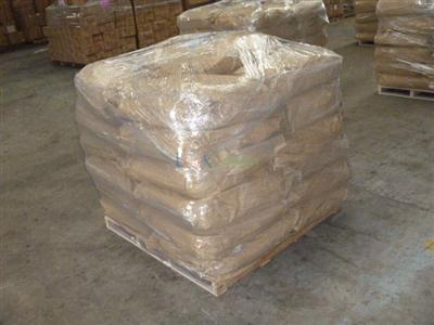 Buy Cosmetic Grade Stearyl Alcohol(C18 Alcohol) at Factory Price from China Supplier, CAS 112-92-5