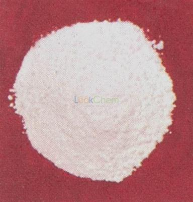 high purity Dimethocaine