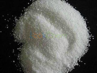 CAS NO:57-11-4  Stearic acid