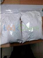 supply Sildenafil Citrate(Viagra powder)