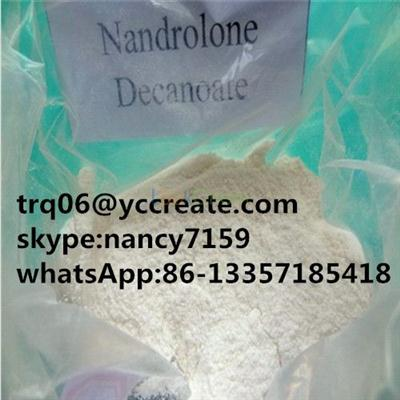 Bulking and cutting steroid Nandrolone Decanoate