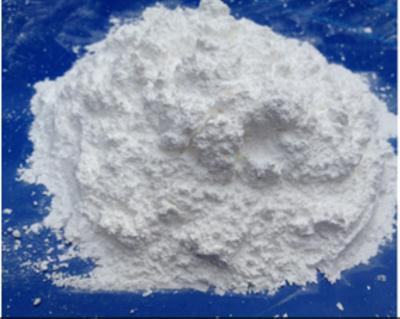 Steroid white PowderTrenbolone Acetate CAS No.: 10161-34-9
