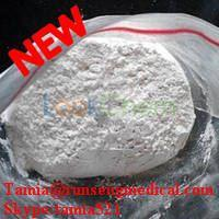 Manufacture High Quality Best Price For 4-Dimethylaminopyridine
