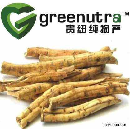 100% Natural Salivia Chinensis Extract Powder