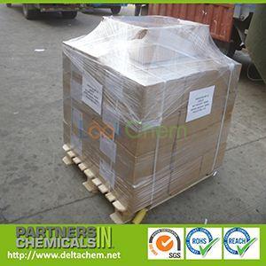 OMNISTAB 4,4'-Biphenol (92-88-6)