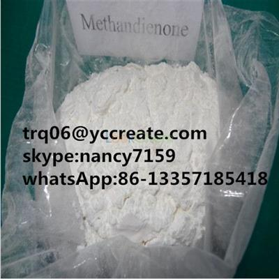 oral Dianabol powder Metandienone for muscle mass