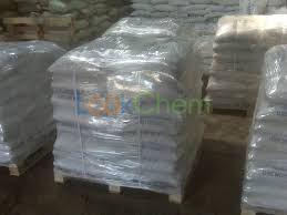 Magnesium Chloride BP USP IP ACS Analytical Reagent FCC Food