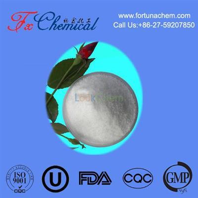 Medicine Grade Sodium hydroxide CAS 1310-73-2 supplied by manufacturer