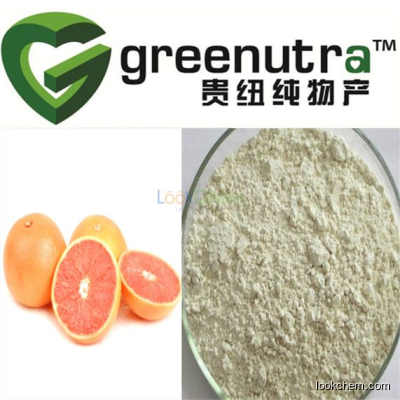 High Quality Grapefruit Extract