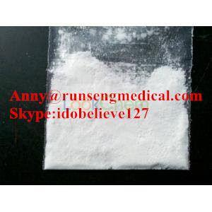 High Purity Galanthamine with High Quality Low Price