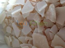 hot sale dibutylone