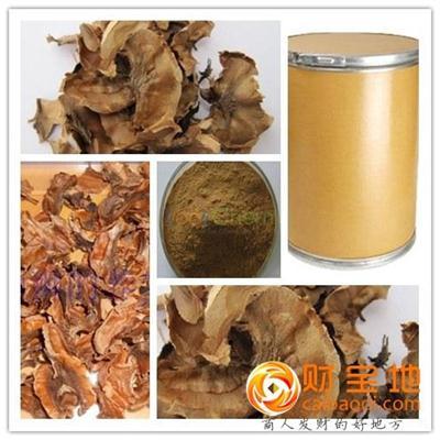 100% pure natural Walnut Extract/Walnut kernel extract/Semen Juglandis