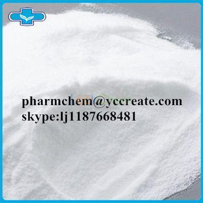Promoting Lipid Metabolism Accessory Substance CAS 58-85-5 Vitamin H