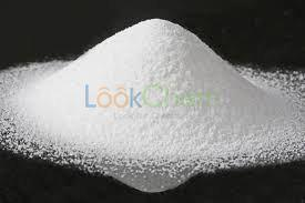 hot sales-Titanium dioxide