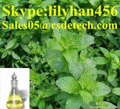 Cactus Plant Extract 99.9% Purity.High Quality,Lower Price