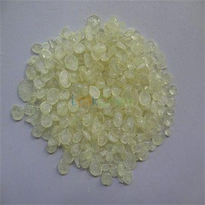 C5 hydrocarbon petroleum resin(64742-16-1)