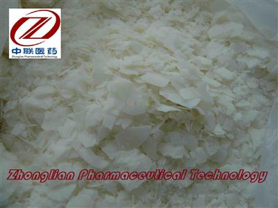 Phthalide