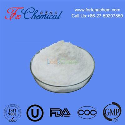 Manufacturer supply Progesterone CAS 57-83-0 with good quality