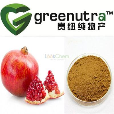 Hot sale Pomegranate Extract