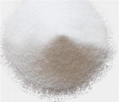 Sodium metasilicate 6834-92-0