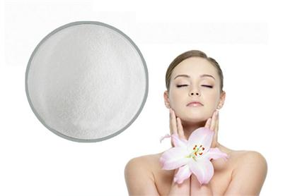 Professional manufacture alpha-Arbutin CAS :84380-01-8  for skin protection with best price in stock!!!