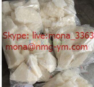 5F-MN-18,CAS 28117-76-2