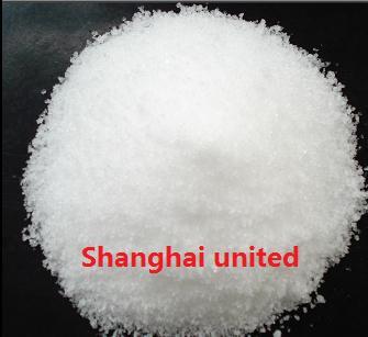 2-(4-(4-Nitrophenyl)butan-2-ylamino)-1-(4-methoxyphenyl)ethanol Hydrochloride