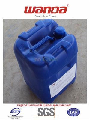 Vinyltrimethoxysilane