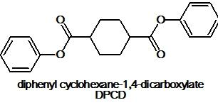 Diphenyl Cyclohexant-1,4-dicarboxylate(94580-76-4)