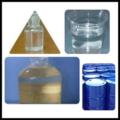 Factory hot supply Diethylene glycol 111-46-6 with high purity & best price in stock!