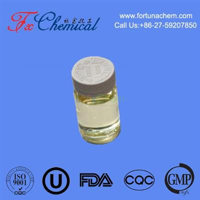 High quality Citraconic anhydride CAS 616-02-4 supplied by reliable manufacturer