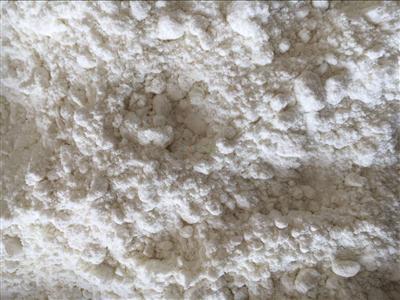 fubamb(1715016-76-4)