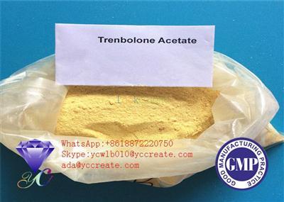 Trenbolone Acetate Tren A CAS 10161-34-9(10161-34-9)