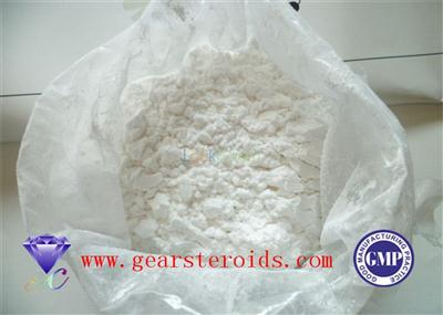 Dianabol Metandienone Dbol for muscel building